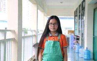 Hà Khánh Linh – lớp 5A6