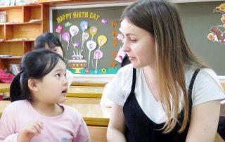 Chủ động phòng tránh dịch bệnh cho trẻ