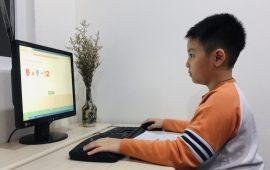 Thông báo về việc tiếp tục cho học sinh nghỉ học phòng chống dịch
